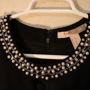 Forever 21 Dresses - Forever 21 sleeveless sheath dress